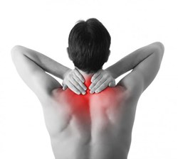home remedies for sore muscles review