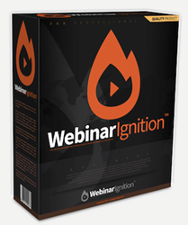 WebinarIgnition