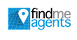 FindMeAgents Launches Innovative Site To Help Home-buyers and...