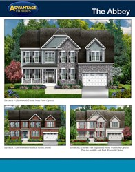 new home builders in md, new home builders md, washington home builders, homes for sale washington dc, houses for sale washington