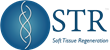 Soft Tissue Regeneration, Inc. Announces Financing and Appoints New...