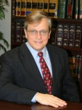 Eddie Winstead III | North Carolina Mediator | Harrington, Gilleland, Winstead, Feindel & Lucas, LLP