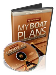 My Boat Plan | My Boat Plan Review