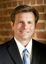 Daniel W. Koenig | North Carolina Mediator | Connors Morgan, PLLC