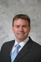 Dr. Brian Jennings will join Physical Medicine Associates.