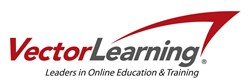 VectorLearning: Leaders in Online Education and Training