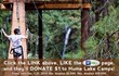 AC Pro Donates Over $5,000 to Hume Lake Christian Camp Wildwood After...
