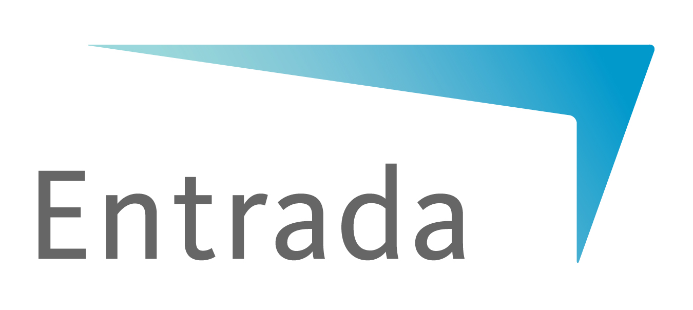entrada announces newest addition to senior management team