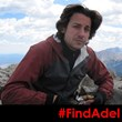 Urgent Help Needed in Humanitarian Effort to Find Experienced Diver...
