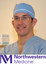 Heart Valve Surgeon - Hyde M. Russell, MD
