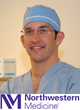 Dr. Hyde M. Russell of Northwestern Medicine Named 'Featured Heart...