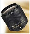 Nikon AF-S Nikkor 35mm F1.8G ED Lens