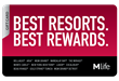 TransCard to Offer Prepaid Gift Card Program at MGM Resorts...