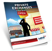 Private Exchanges: A Better Marketplace Thumbnail