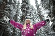 Banff National Park's SnowDays Returns with a Flurry of Festivities...