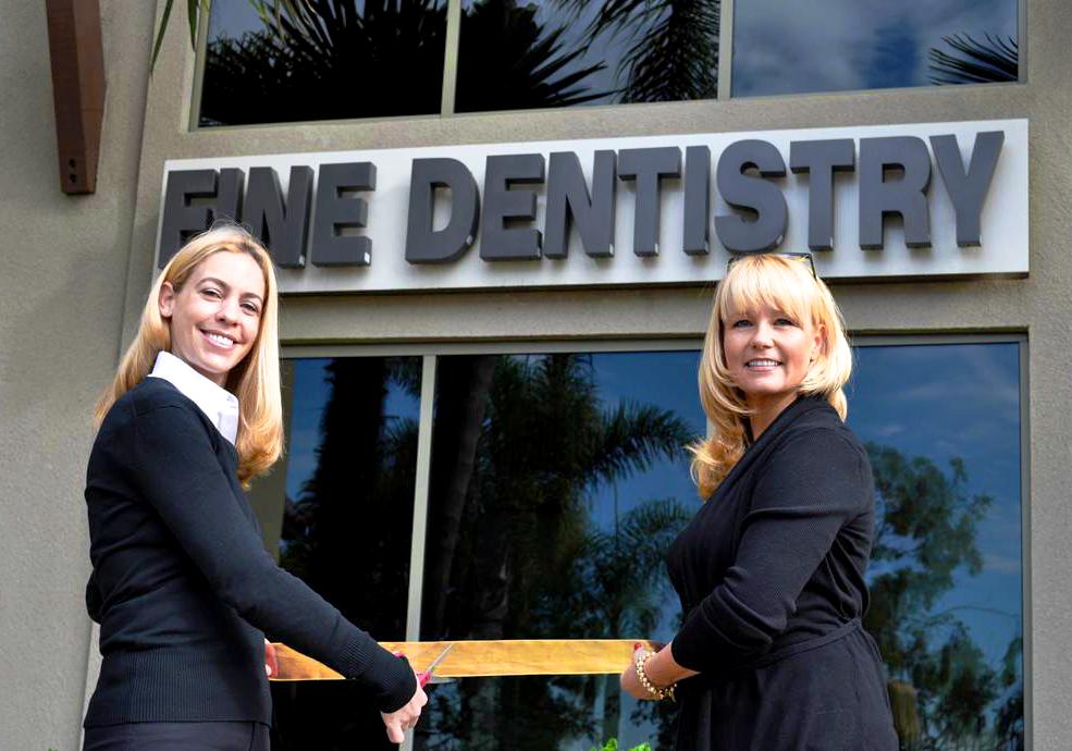 dentist san diego