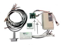 Digi-RTU kit