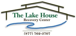 Thousand oaks ca drug rehab treatment centers