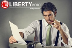 Guardian Liberty Voice