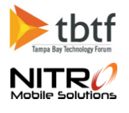 TBTF & Nitro Mobile Solutions