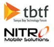 Nitro Mobile Solutions Announces a Strategic Partner Relationship With...