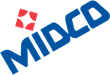 "Midco Global, ""Your Partners in Research and Production Supplies,""..."