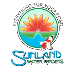 Pond Supplies, Pond Construction, Koi, Water lilies and now many exotic floating pond plants are just part of the focus at Sunland Water Gardens (Learn more here: http://www.sunlandwatergardens.com)