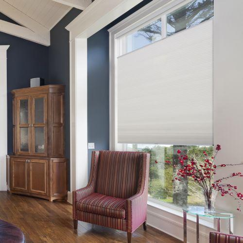 top 10 window coverings of revealed by blinds