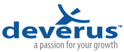 deverus, the leader for System Uptime in the Background Screening Industry