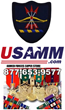 USA Military Medals: North Dakota Unit Crests Are Here