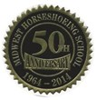 Midwest Horseshoeing School Offers New 20 Week Advanced Farrier...