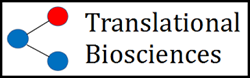Translational Biosciences Logo