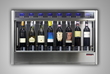 Wine Dispensing System Quattro+4