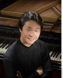 "Hugh Sung, co-founder of AirTurn, Inc. and author of ""From Paper to Pixels: Your Guide to the Digital Sheet Music Revolution"""