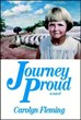 Carolyn Fleming Announces release of 'Journey Proud'