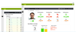 Gamification for Zendesk