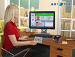 RCI Banque Revolutionizes UK Auto Financing with AU10TIX Technology...
