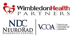 Wimbledon Health Partners