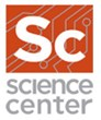 Science Center Accepting Applications for New Digital Health...