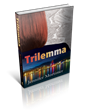 Oceanview Publishing Announces the release of TRILEMMA, a thriller by...