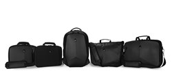 Alienware Vindicator Laptop Bag Collection