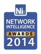 The Network Intelligence Alliance Announces Network Intelligence...