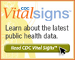 www.cdc.gov/vitalsigns
