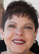 Dr. Doris Bering to Present at 2014 Aging in America Conference
