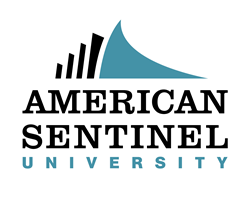 online university, online degree, American Sentinel University, master's online degree programs, bachelor's online degree programs, online education, DETC accredited online degrees,  higher education, online accredited university