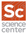 Science Center Port Welcomes Two Companies to Its Growing Ecosystem