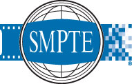 Society of Motion Picture and Television Engineers® (SMPTE®) IBC2014 Preview