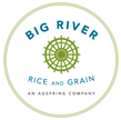 Big River Rice and Grain