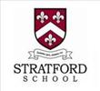 Stratford Private School