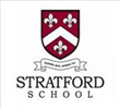 Stratford Middle School wins Outstanding School of the Year award